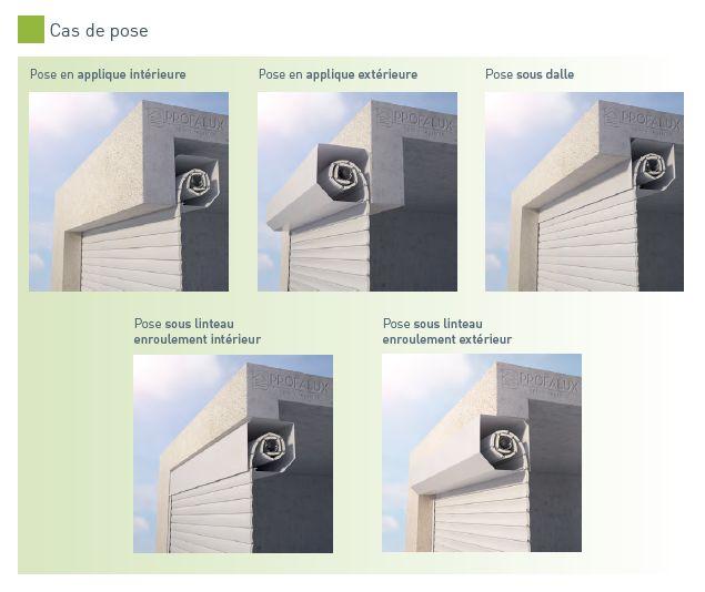 portes de garage basculantes d 233 bordantes sectionnelle enroulables castellane manuelles ou