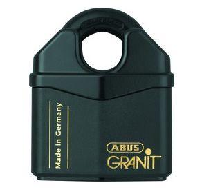 CADENAS pour utilitaire, Abus GRANIT 37/60