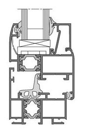 fabrication de chassis fen tres et baies en aluminium direct d 39 usine avec ou sans rupture. Black Bedroom Furniture Sets. Home Design Ideas