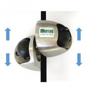 Antivol utilitaires luccoto meroni 1
