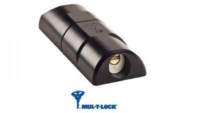 Antivol pour Véhicules utilitaires, Armadlock mul-t-lock