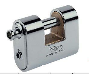 CADENAS PANZER 4117 VIRO Haute sécurité