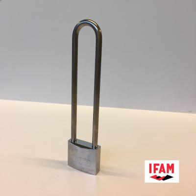 Cadenas INOX Anse EXTRA LONGUE Tifon TM40XLS IFAM