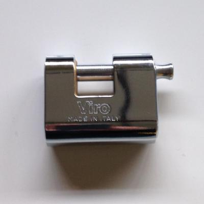 CADENAS Haute sécurité Viro 4115 PANZER