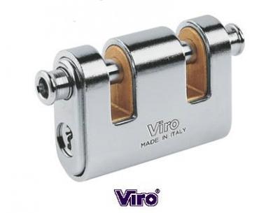 CADENAS HAUTE SECURITE PANZER Viro 4126