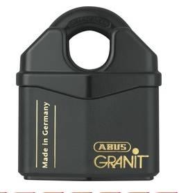 Cadenas Abus Granit 37 60
