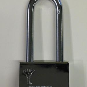 Cadenas Haute Sécurité Professionnelle MUL-T-LOCK CAD-C13 REG anse C3