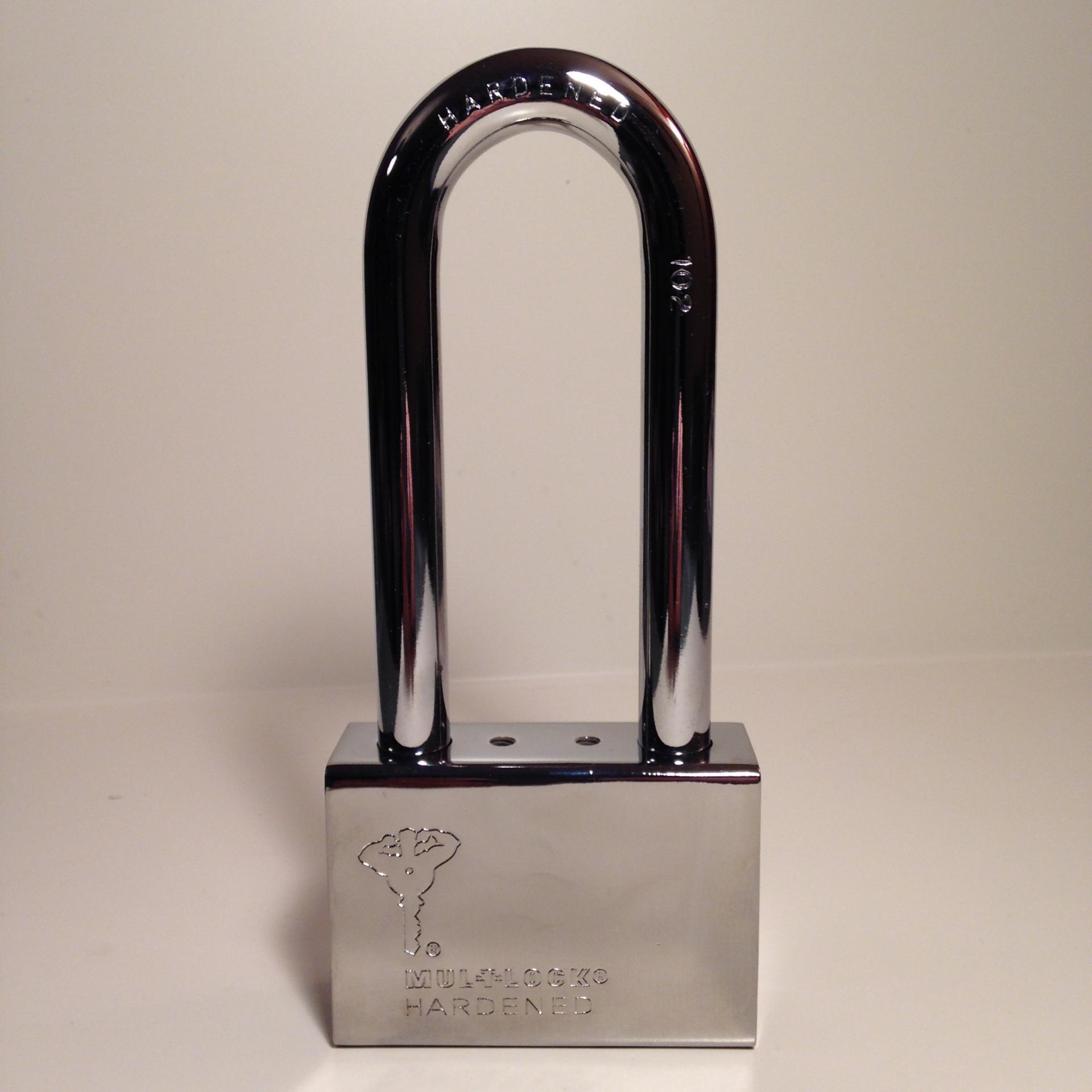 Cadenas mul t lock serie cad c 13 avec anse c3