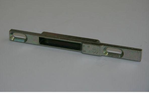 Serrures Accessoires Et Piece Détachées Pour Fenêtres Portes - Serrure porte coulissante aluminium veranda