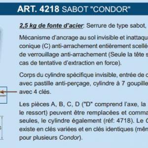 descriptif-sabot-viro-condor-4218.jpg