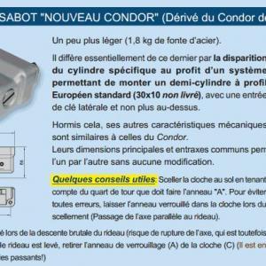 descriptif-sabot-viro-nv-condor-1-4218.jpg