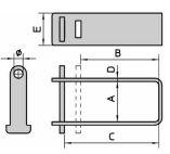 dimensions-collet-viro-676.jpg