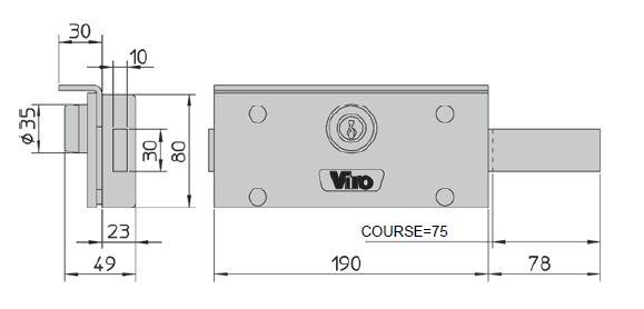dimensions-serrure-blindee-viro-4201.jpg