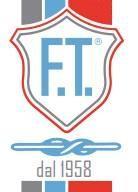 Ft eff ti taroni antivol logo 1