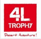 Logo 4l trophy 1
