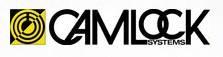 Logo camlock antivol camping car caravane