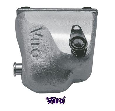 sabot-viro-condor-1.jpg