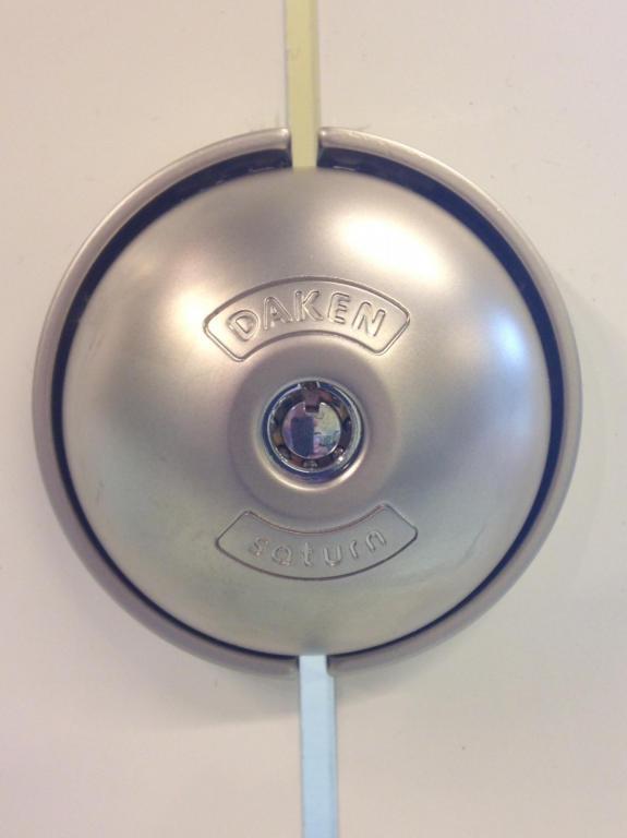 Saturn Daken Réf: 84000