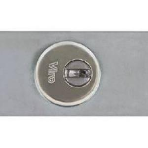 Serrure pour rideaux metalliques viro 8271 jpg