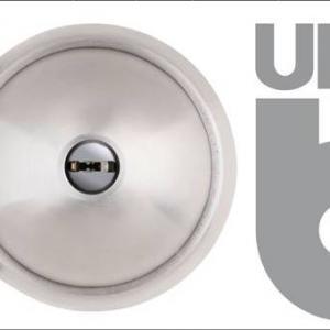 Serrure pour utilitaires ufo meroni 2