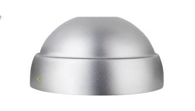 Ufo 3 meroni antivol pour utilitaires
