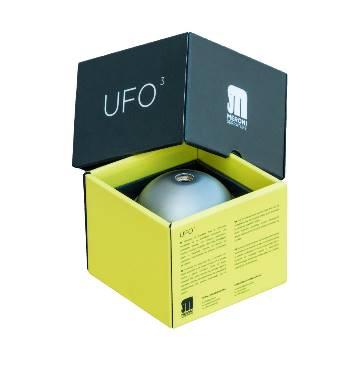 Ufo 3 meroni antivol pour vehicules utilitaires