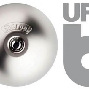 Ufo meroni antivol utilitaires