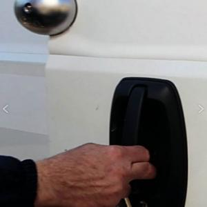 Van lock viro antivol pour utilitaires jpg
